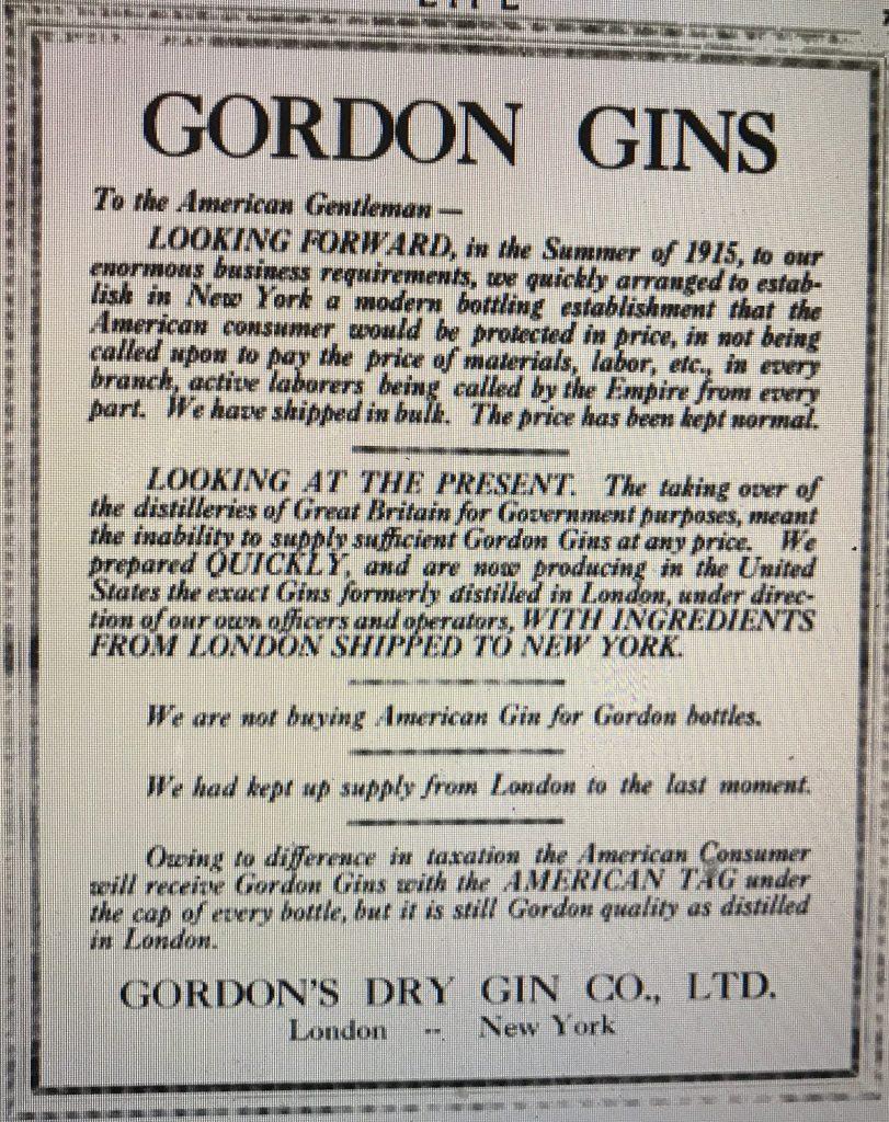 gordons-letter-2