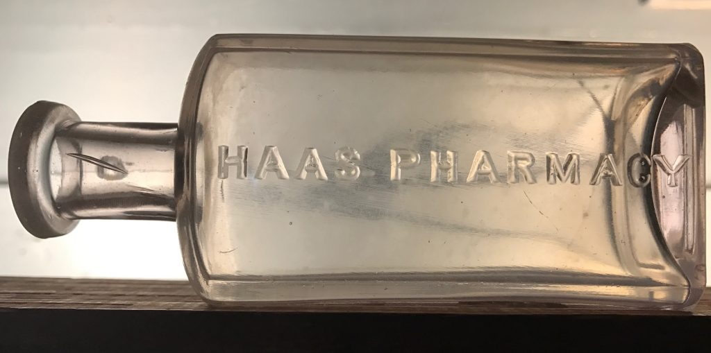 haas-long
