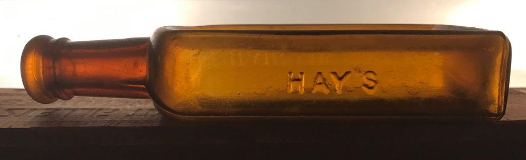 hays-2