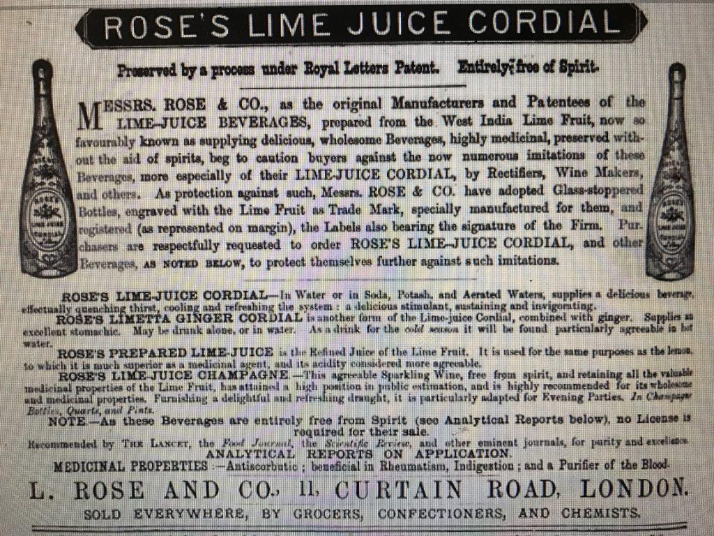 rose-ad