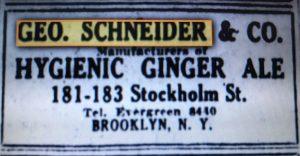 schneider-ad