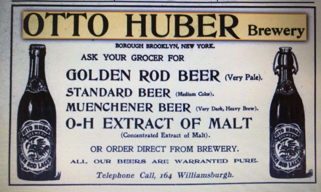 huber-ad