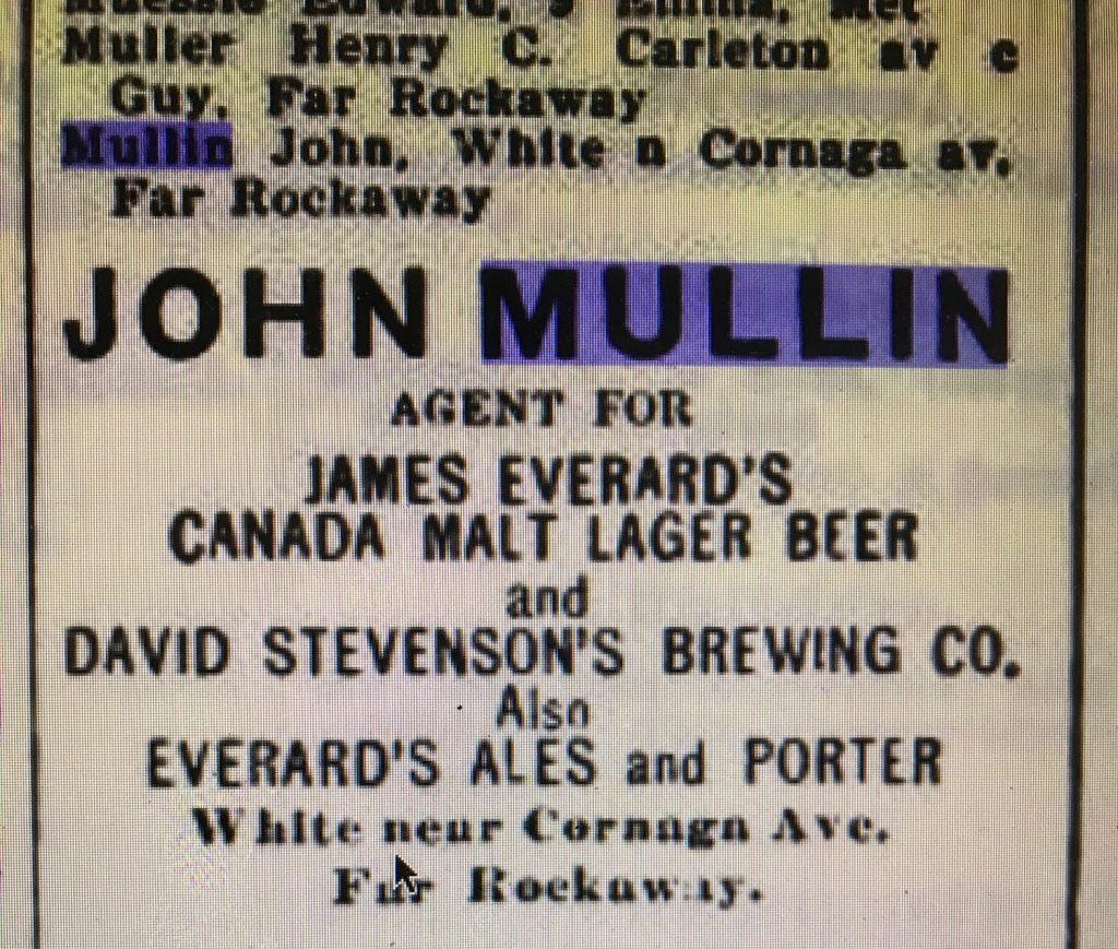 mullin-ad
