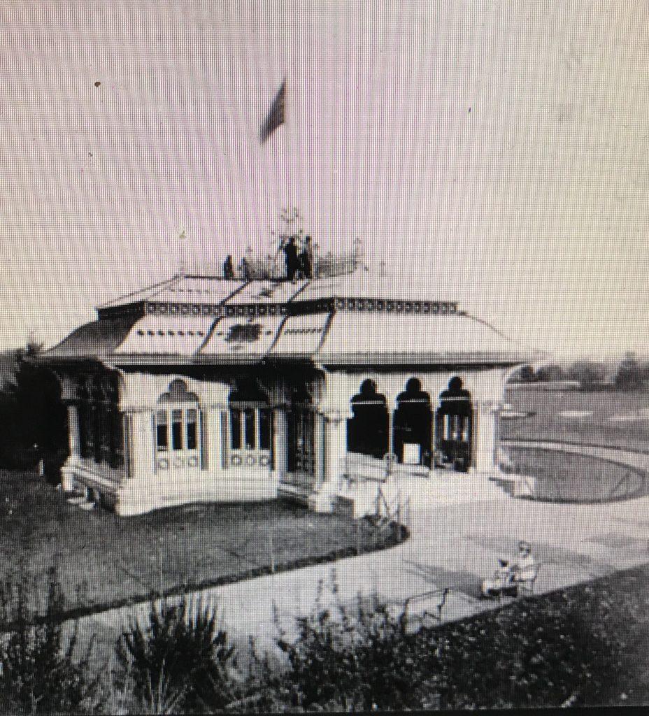 schultz-cp-pavillion