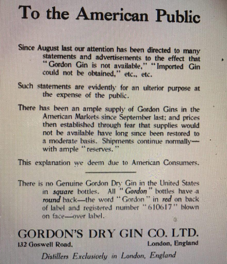 gordons-letter-1